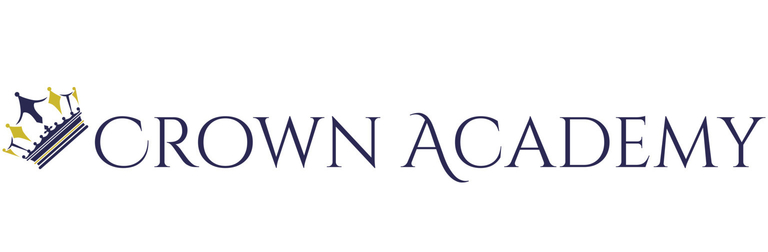 Crown Academy